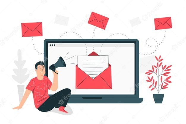 email marketing tool conclusion